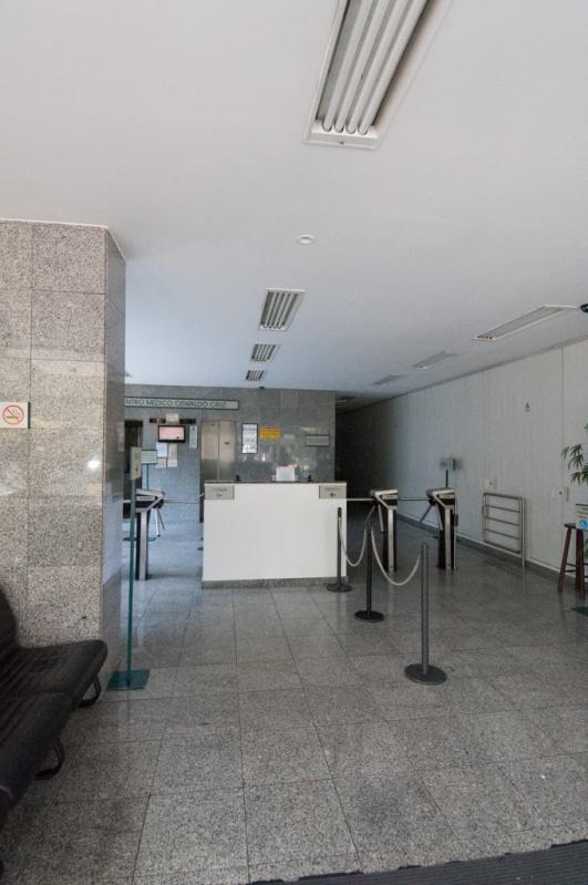 Centro de Oftalmologia em Sp Preço Morumbi - Centro Cirúrgico de Oftalmologia