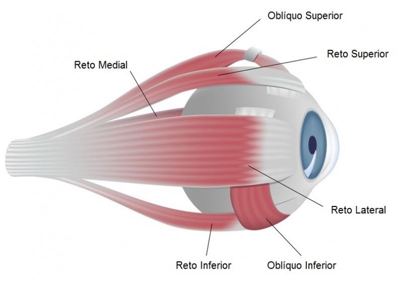 Centro de Oftalmologia Quanto Custa Jaraguá - Centro Cirúrgico de Oftalmologia