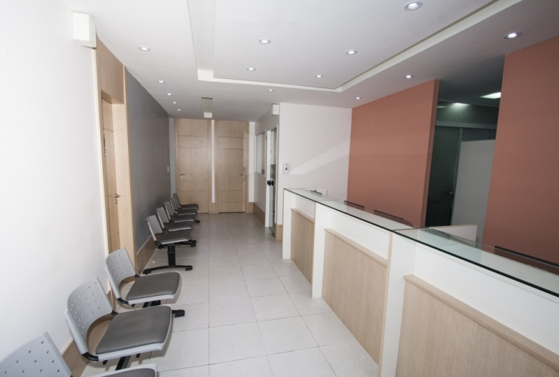 Centro Médico Oftalmológico Preço na Luz - Centro Cirúrgico de Oftalmologia