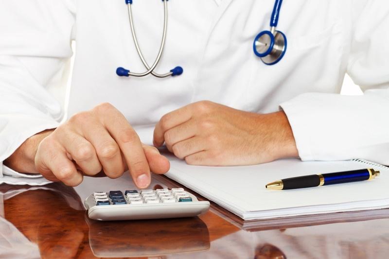Médico Oftalmo em Sp Cidade Dutra - Médico Oftalmologista Conveniado