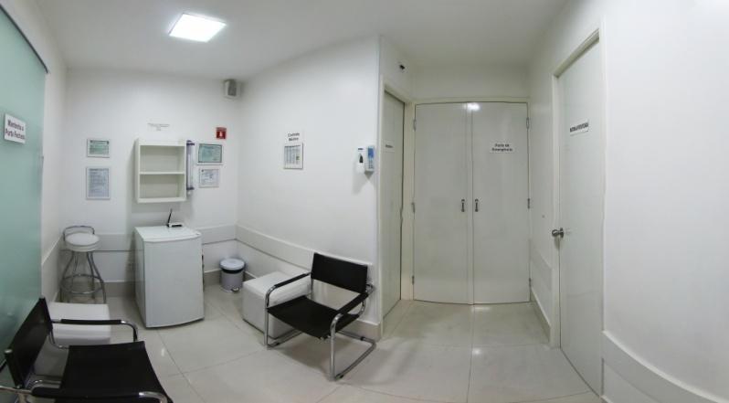 Médico Oftalmológico Preço Vila Mariana - Médico Oftalmologista Conveniado