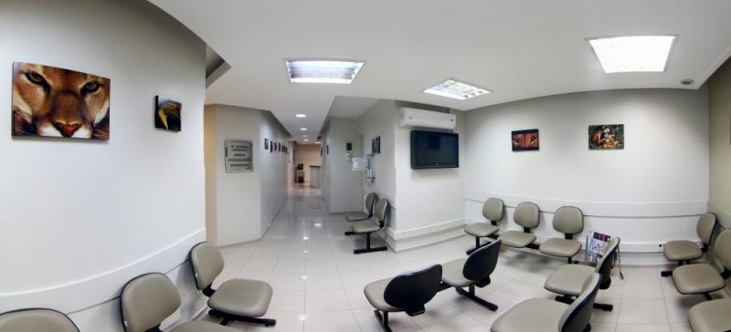 Médico Oftalmologista Particular Preço Socorro - Médico Oftalmologista Conveniado