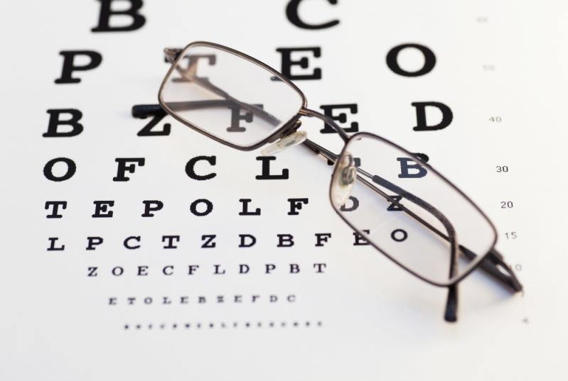Oftalmologia Especializada em Retina no Cambuci - Oftalmologista Especialista em Hipermetropia