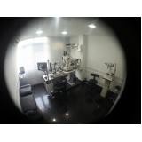 centro de oftalmologia preço Moema