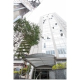 centro especializado oftalmologia Cidade Jardim