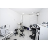 centro médico oftalmologia Jabaquara