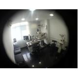 centro médico oftalmológico Jardim São Luiz
