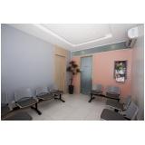 centro oftalmologia especializada sp Sé