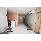 centro oftalmológico especializado quanto custa Campo Limpo
