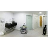 clínica de cirurgia oftalmológica quanto custa Freguesia do Ó
