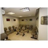 consulta particular oftalmologista preço Sapopemba
