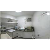 consultas clínica de oftalmologia Alto da Lapa