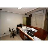 oftalmologista para consulta