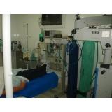 especialista em cirurgia córnea Belém