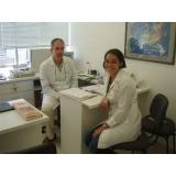 especialista em cirurgia oftalmológica quanto custa Bairro do Limão