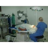 especialista em córnea quanto custa no Centro