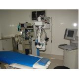 especialistas em cirurgia refrativa Aricanduva