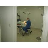 especialista em astigmatismo