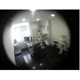 especialistas médico oftalmológico Glicério