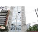 exame oftalmológico em sp quanto custa Cidade Tiradentes