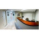 oftalmologia clínica Belém