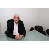 oftalmologista especialista em astigmatismo quanto custa Cidade Ademar