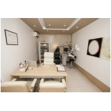 oftalmologista para cirurgia de pálpebras preço Vila Leopoldina
