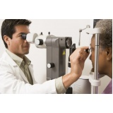 oftalmologista pterígio Jardim Paulista